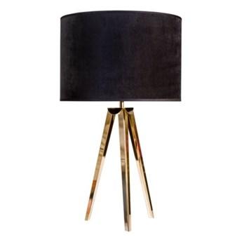 Lampa stołowa TAGO 6038B-H06       Salony Agata
