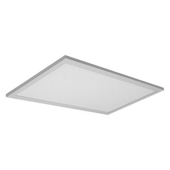 Ledvance - LED Plafon ściemnialny SMART+ PLANON LED/22W/230V Wi-Fi