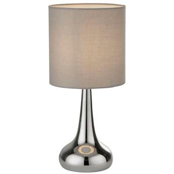 Searchlight EU700433 - Lampa stołowa MODE 1xE14/40W/230V