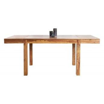 Stół drewniany Sogal 120-200 cm