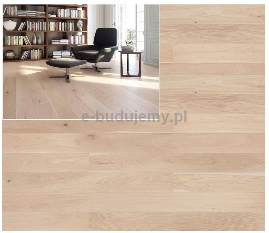 barlinek deska barlinecka pure d b creme brulee grande barlock 5gs 2200x180x14mm olej. Black Bedroom Furniture Sets. Home Design Ideas