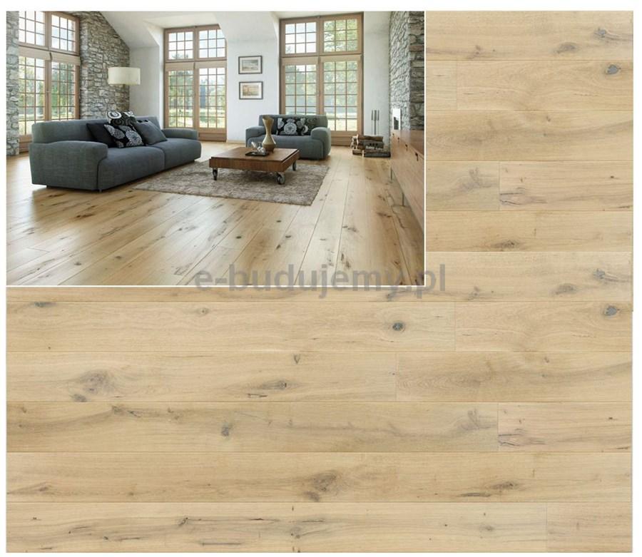 barlinek deska barlinecka pure vintage line d b ivory grande barlock 5gs 2200x180x14mm olej. Black Bedroom Furniture Sets. Home Design Ideas