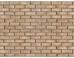 INCANA Kamień elewacyjny Castillo Brąz 21x6cm