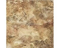 VENUS Onyx Brown 45x45