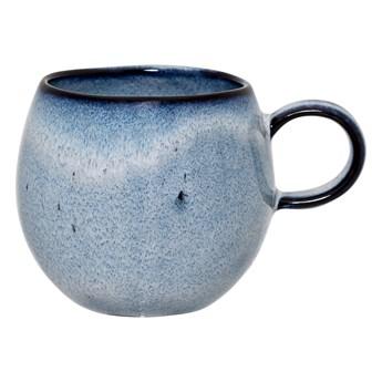 KUBEK SANDRINE BLUE BLOOMINGVILLE poj. 500 ml