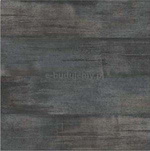 Płytki podłogowe 50×50 białe
