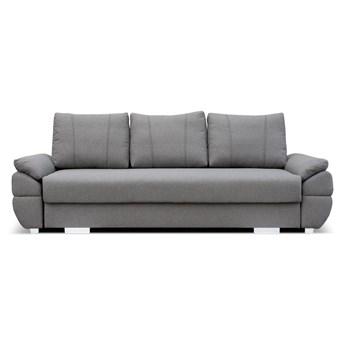 Sofa Benito rozkładana z pojemnikiem