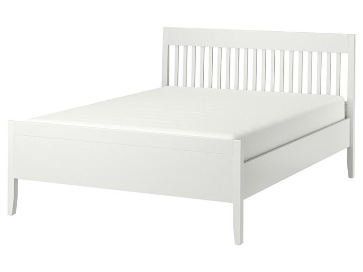 IDANAS Rama łóżka Kategoria Łóżka do sypialni