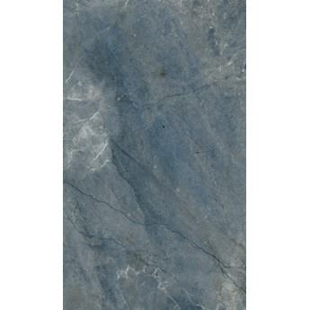 Duomo Azul 60x120 płytki imitujące kamień