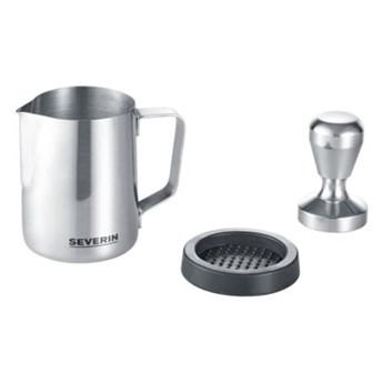 Zestaw akcesoriów do kawy SEVERIN ZB 5996