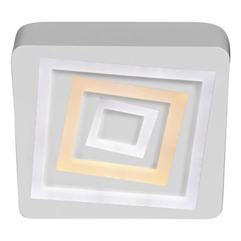 LED Plafon LED/58W/230V