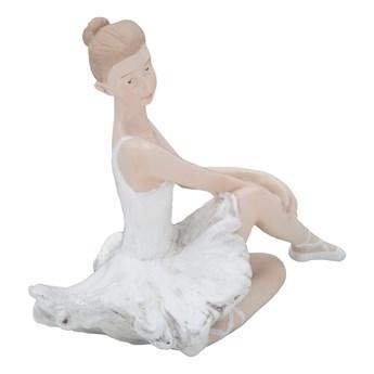 Figurka dekoracyjna Mauro Ferretti Dicy, wys.8 cm