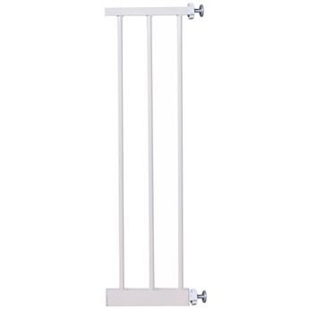 Rozszerzenie do bramki ochronnej LOLA- 20 cm