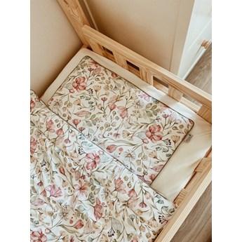 Pinio Floral poduszka ozdobna