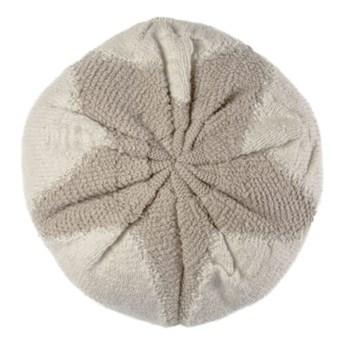 Poduszka do prania w pralce 25x15 cm Cotton Boll Lorena Canals