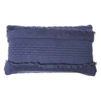 Poduszka do prania w pralce 30x50 cm Air Alaska Blue Lorena Canals
