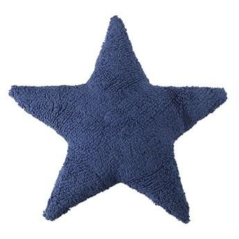 Poduszka do prania w pralce 54x54 cm Estrella Marino Lorena Canals
