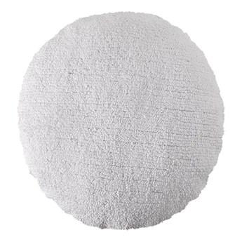 Poduszka do prania w pralce 50 cm Topo Blanco Lorena Canals