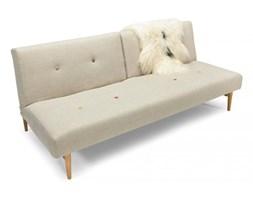 Sofa Fiftynine