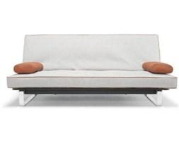 Sofa Minimum
