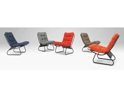 Ikko Chair