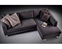 Sofa narożna BASIC