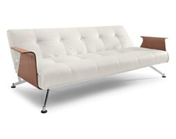 Sofa Clubber