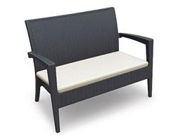 Miami Lounge Sofa