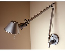 Lampa TLM-W2