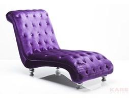 Szezlong Opulence Purple
