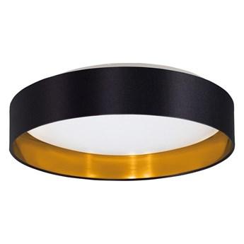 Eglo 99539 - LED Plafon MASERLO LED/24W/230V