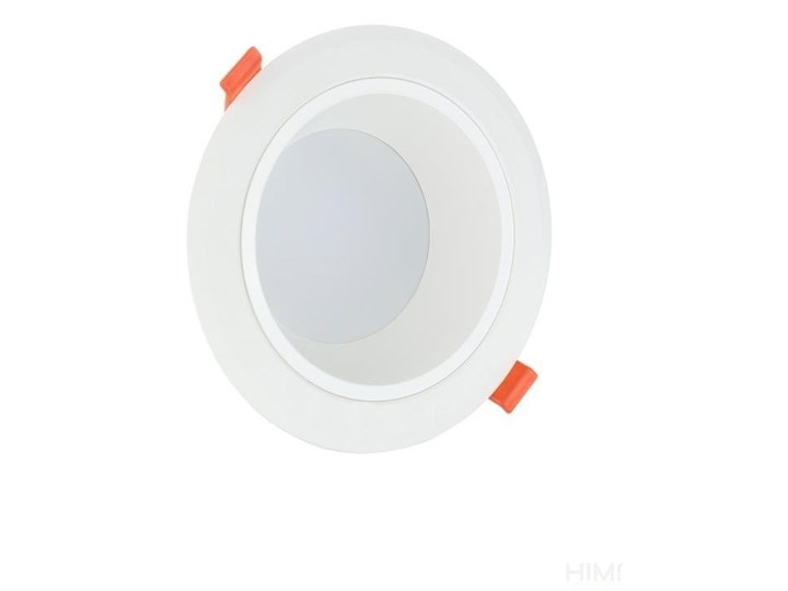 CEILINE III LED DOWNLIGHT 230V 30W 230mm NW