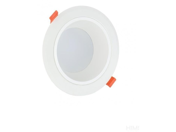 CEILINE III LED DOWNLIGHT 230V 20W 190mm CW
