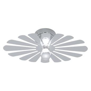 EGLO 91199 - Lampa Plafon Kinkiet BANTRY 1xE14/40W