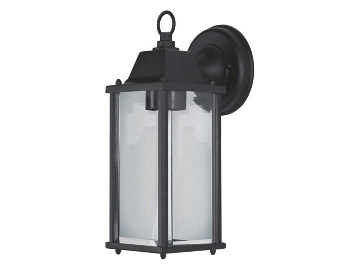 Ledvance - Kinkiet zewnętrzny ENDURA 1xE27/60W/230V IP23 Lampa LED Kinkiet ogrodowy Kategoria Lampy ogrodowe