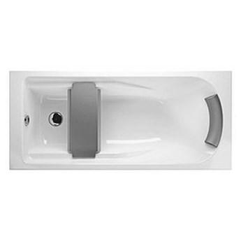 Koło Comfort Plus wanna prostokątna 180x80 cm bez uchwytów XWP1480000