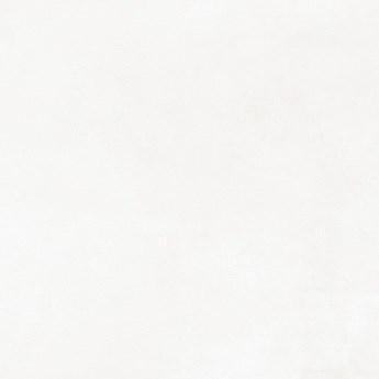 Egen Social White płytka podłogowa 79x79 cm
