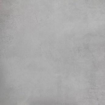 Egen Social Grey płytka podłogowa 79x79 cm
