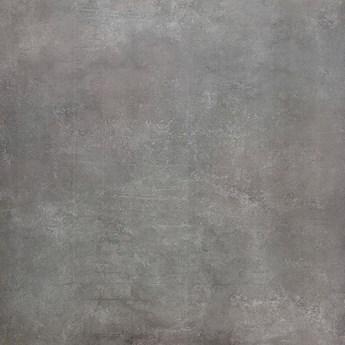 Egen Social Antracite płytka podłogowa 79x79 cm