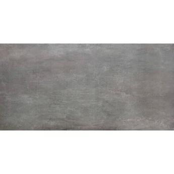 Egen Social Antracite płytka podłogowa 60x120 cm