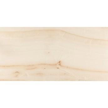 Egen Opal Bone płytka podłogowa 60x120 cm