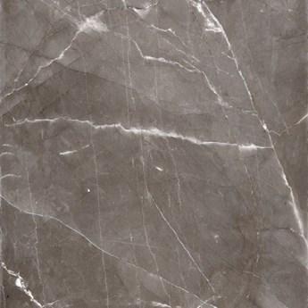 Egen Regal Grey płytka podłogowa 60x60 cm