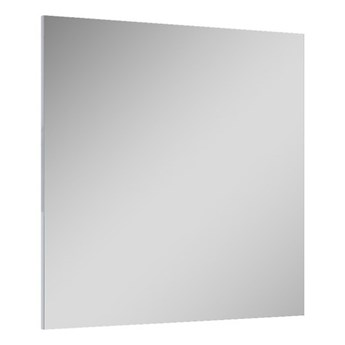 Elita Meble lustro Sote 80x80 cm 165802