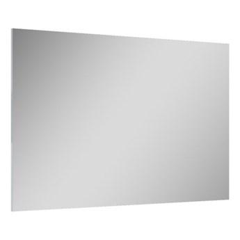 Elita Meble lustro Sote 120x80 cm 165805