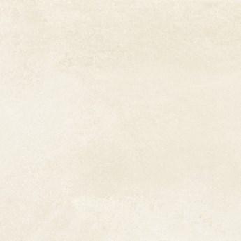 Egen Prime Venus Crema płytka podłogowa 60x60 cm
