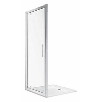 Koło Geo drzwi Pivot 90 cm 560.125.00.3
