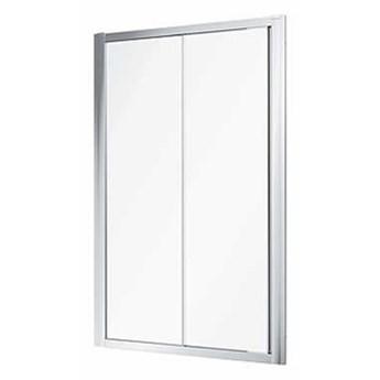 Koło Geo drzwi przesuwne 110 cm 560.143.00.3