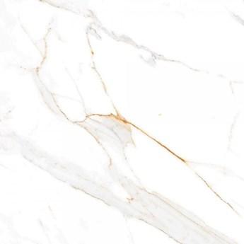 Egen Regal Carrara płytka podłogowa 60x60 cm