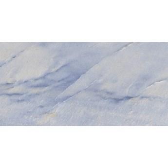 Egen Bahia Blue płytka podłogowa 60x120 cm
