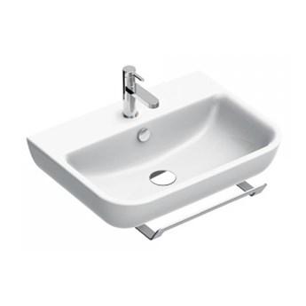 Catalano Sfera umywalka 60x45 cm 160BSF00